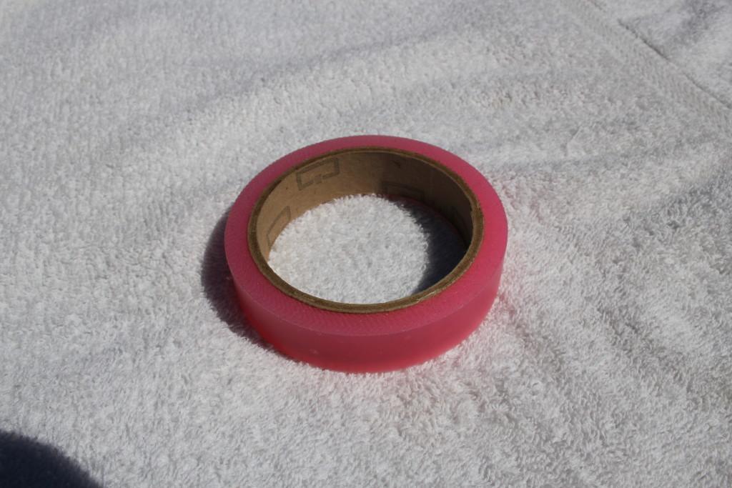 tabbler tape