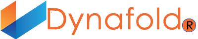DynaFold Inc Logo